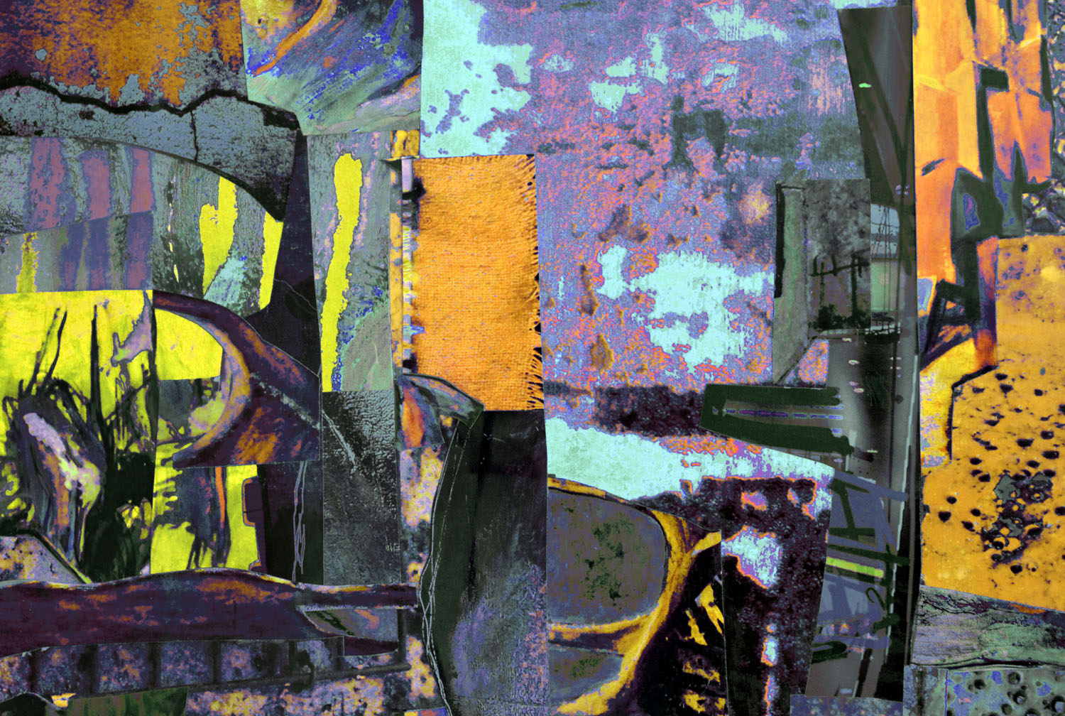 2moons E-bold-vivid-colorful-abstract-collage-art-by-judi-magier.jpg