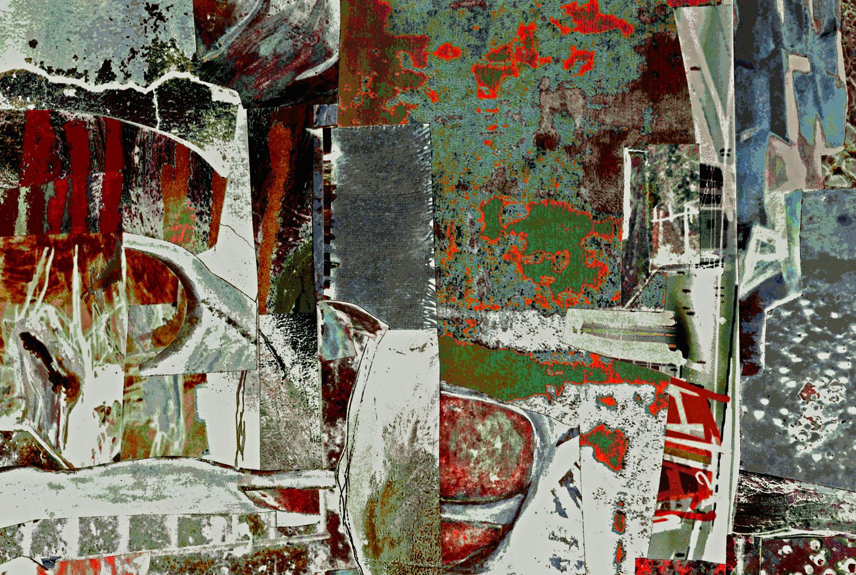 2moons D-bold-vivid-abstract-collage-art-by-judi-magier.jpg