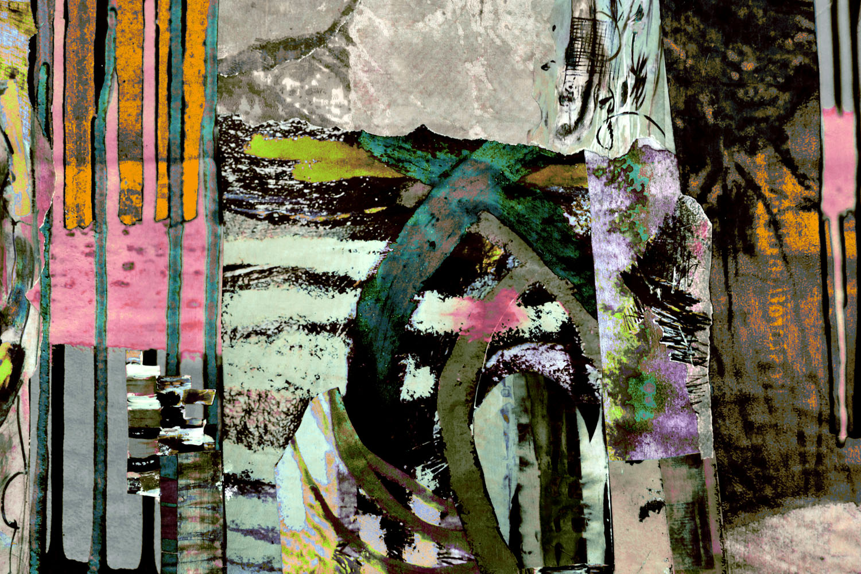 2moons G-bold-vivid-abstract-collage-art-by-judi-magier.jpg