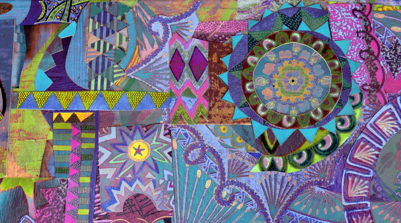 night circus B-colorful-abstract-digital-art-collage-by-judi-magier.jpg