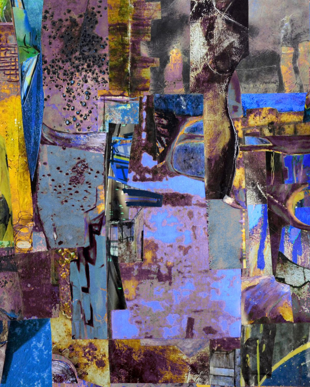 Metal 8-colorful-abstract-digital-art-collage-by-judi-magier.jpg