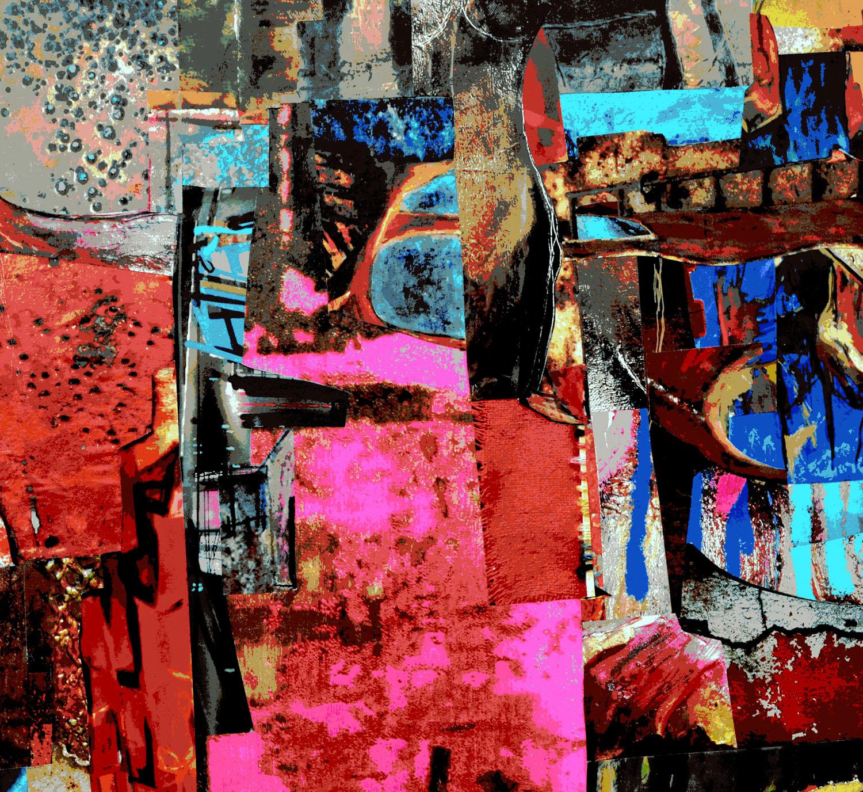 metal 9-colorful-abstract-digital-art-collage-by-judi-magier.jpg