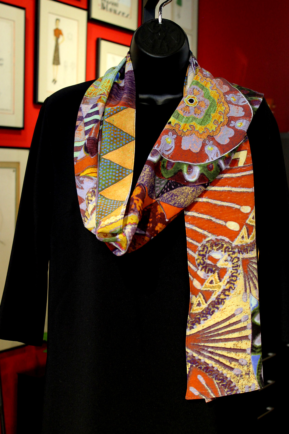 night-circus-earthy-colorful-scarf-from-original-collage-art-by-designer-judi-magier-img_3960-1500px.jpg