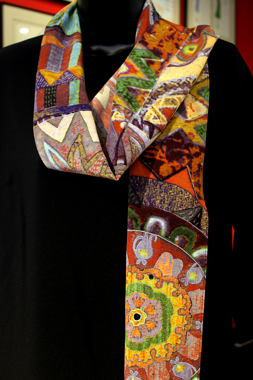 night-circus-earthy-colorful-scarf-from-original-collage-art-by-designer-judi-magier-img_3963-1500px.jpg