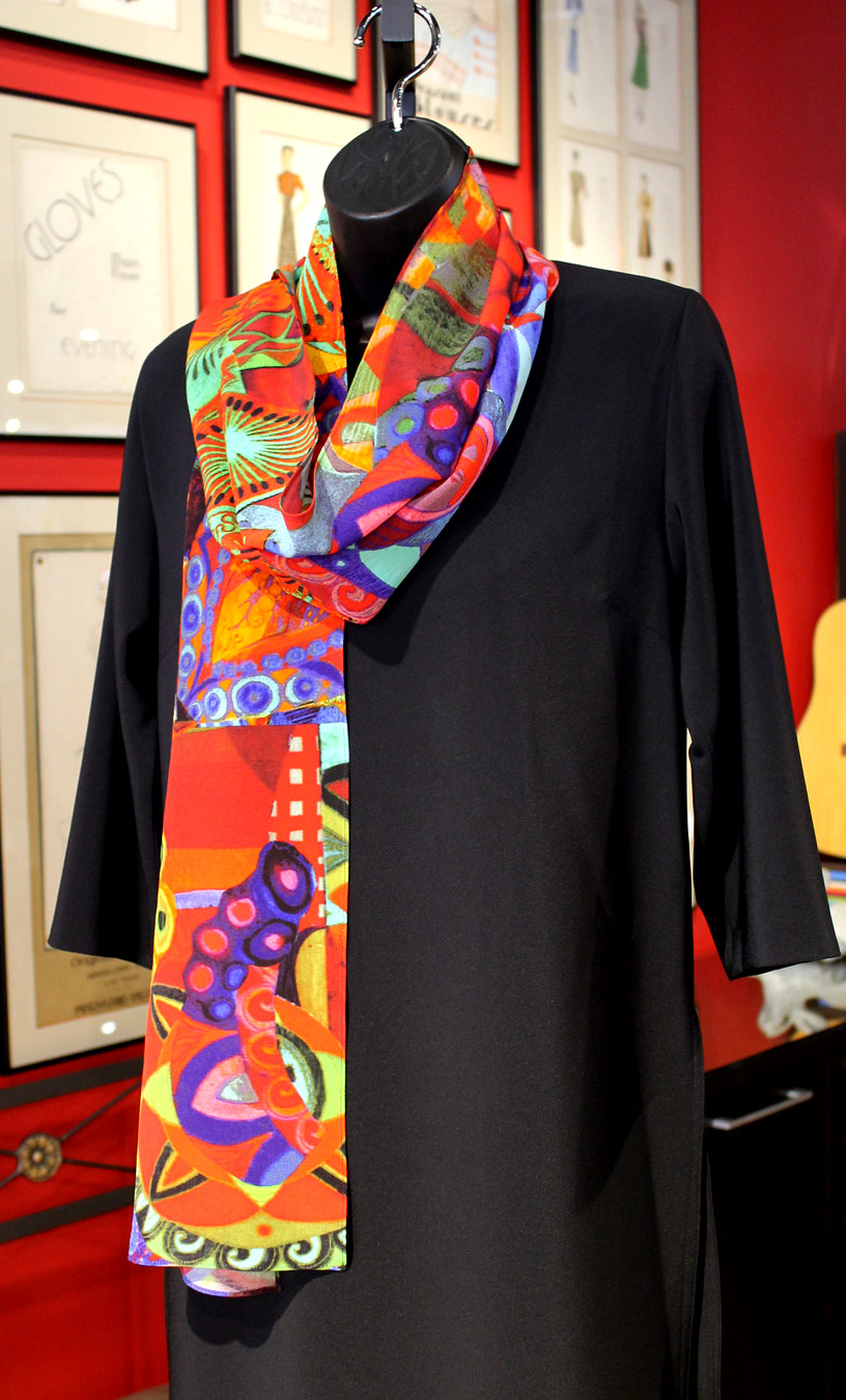 night-circus-fireworks-colorful-scarf-from-original-collage-art-by-designer-judi-magier-img_3943-1500px.jpg