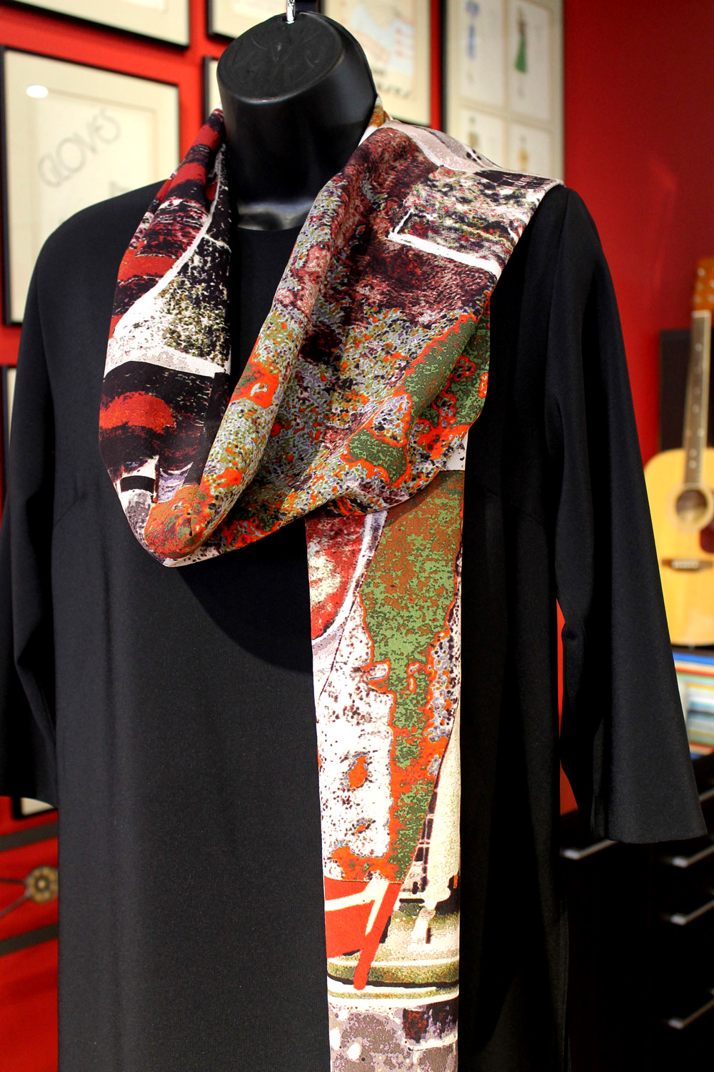 two-moons-metallic-colorful-scarf-from-original-collage-art-by-designer-judi-magier-img_4008-1500px.jpg