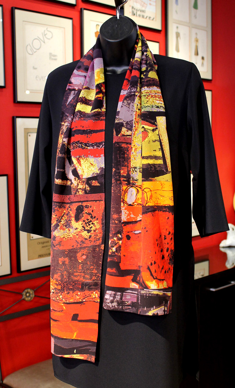 two-moons-B-fall-autumn-colorful-scarf-from-original-collage-art-by-designer-judi-magier-img_3981-1500px.jpg