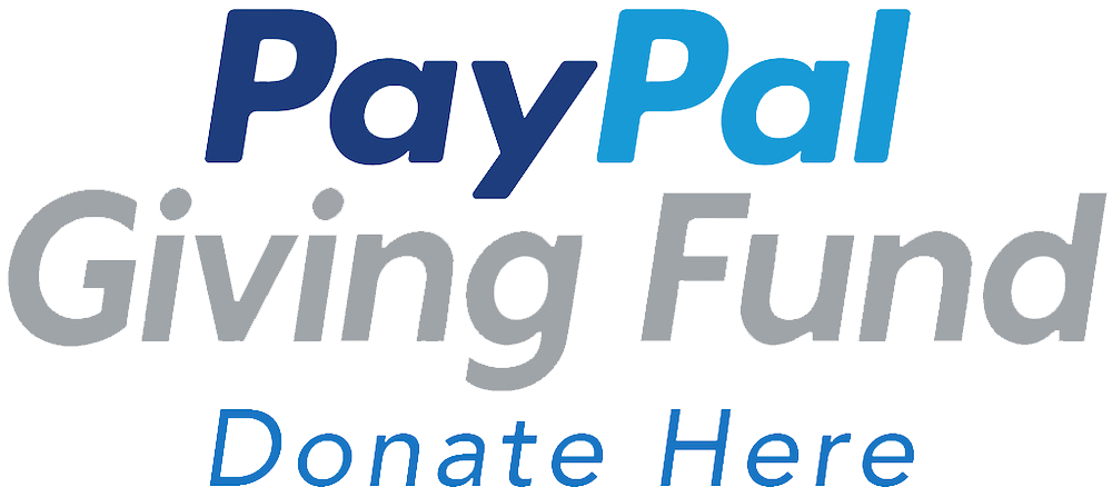 PayPalGiving Fund - A fast, convenient method to donate and 100% of your donation is received by Simon Hose. You don't need a PayPal account to donate. And if you do have a PayPal account, you have the option to apply a monthly, recurring donation to Simon House. Please click here or on the logo to donate with PayPal.