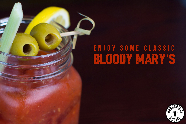 Bloody-Mary.jpg