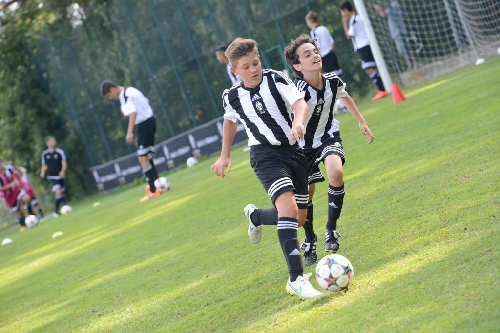 Juventus-Soccer-Camps-2.jpg