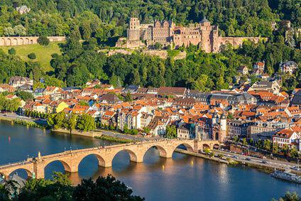 Heidelberg-citypage.jpg