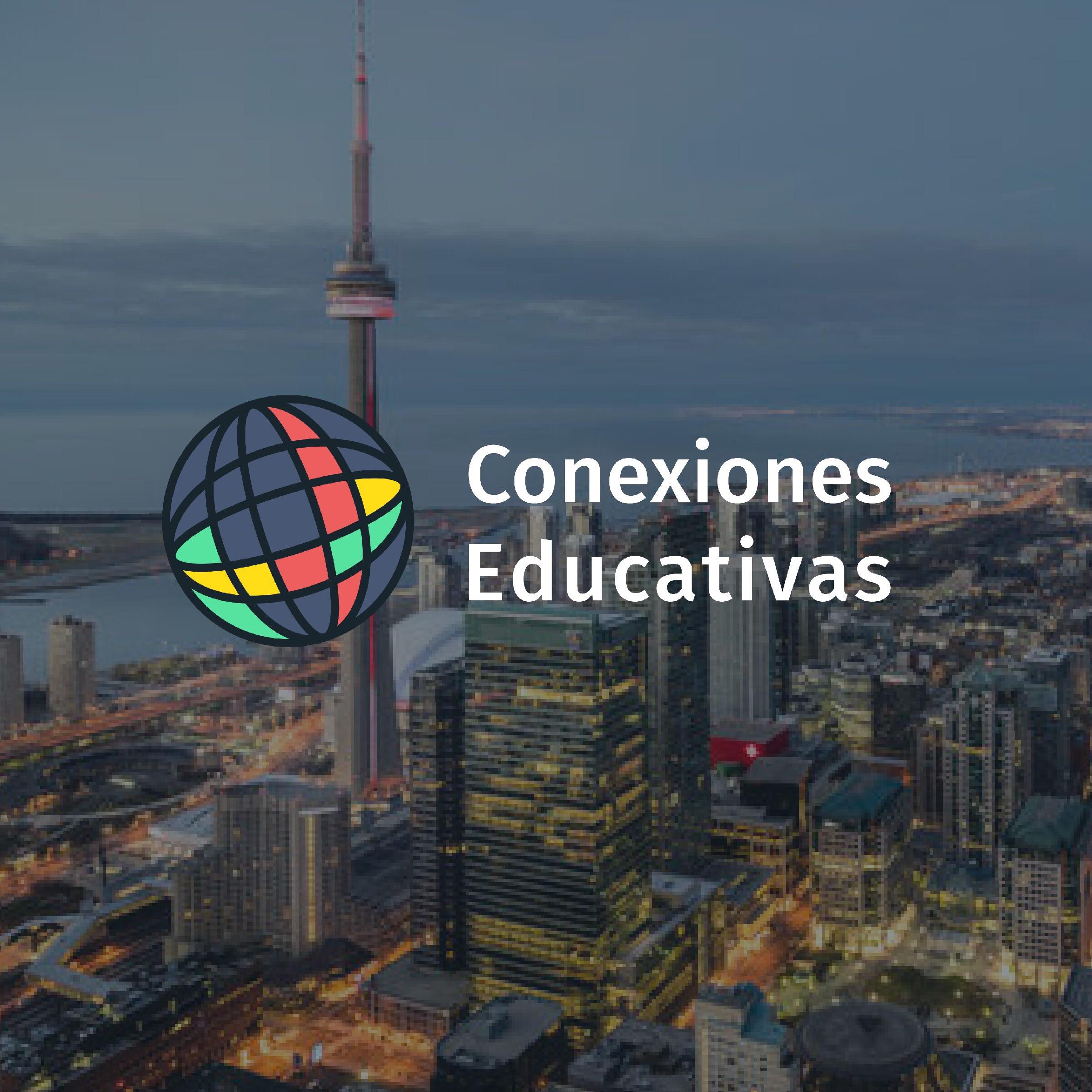 Inglés profesional | Toronto