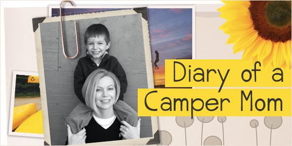 familycamp3.jpg