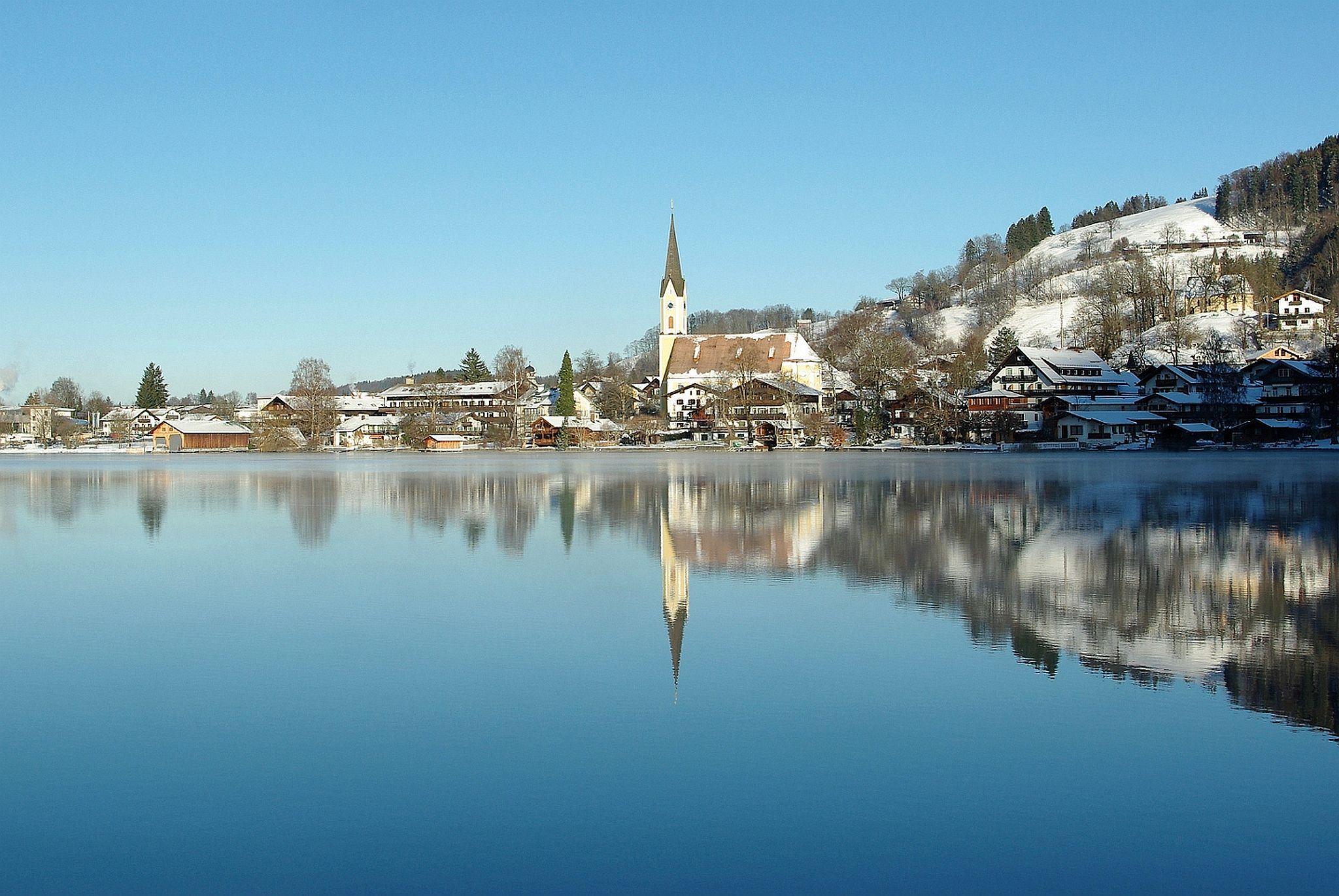 Spitzingsee-Winterurlaub-2.jpg