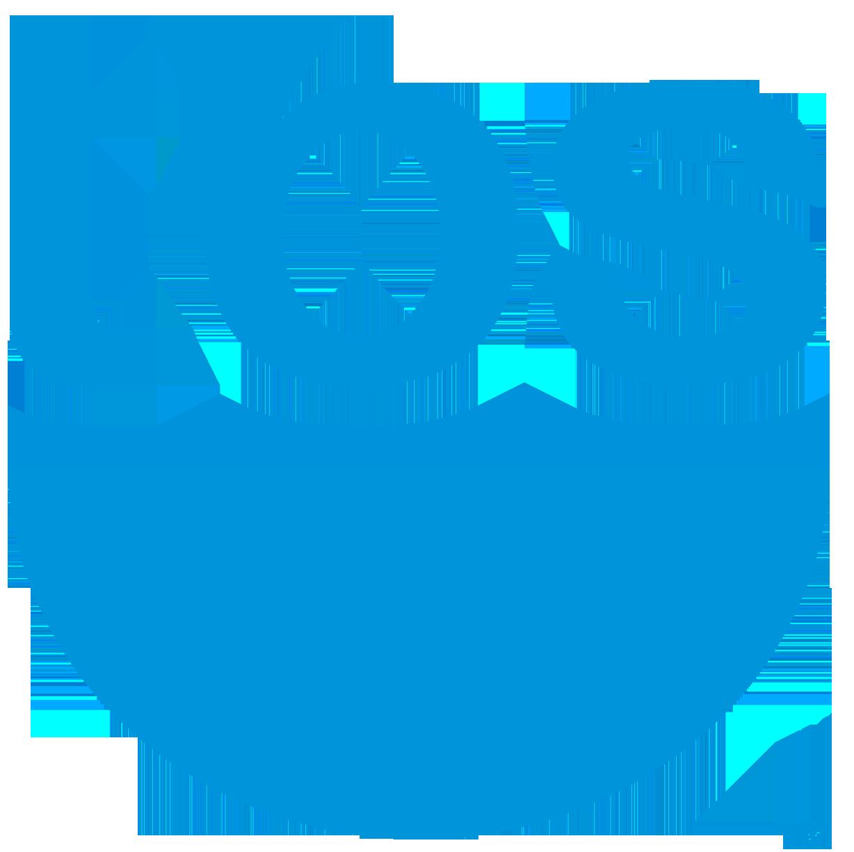 TBS-logo-blue.png
