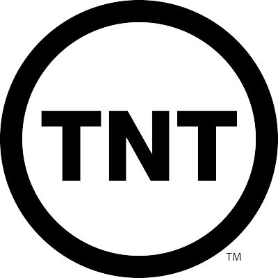 tnt_over_white_b_tm.png