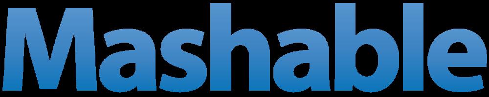 Mashable-Logo.png