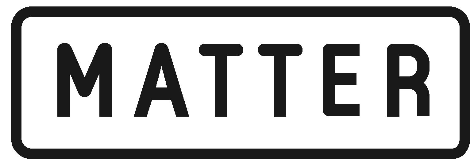 Matter.io.png