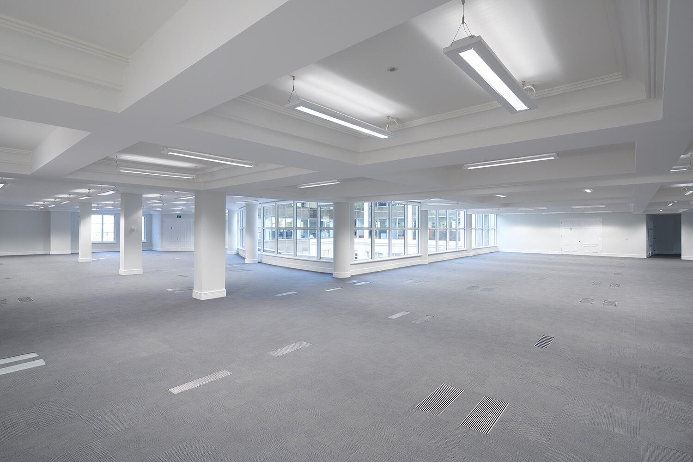 millbank-light-gllry-0001.jpg