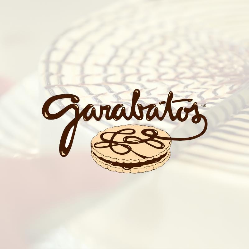 garabatos.png