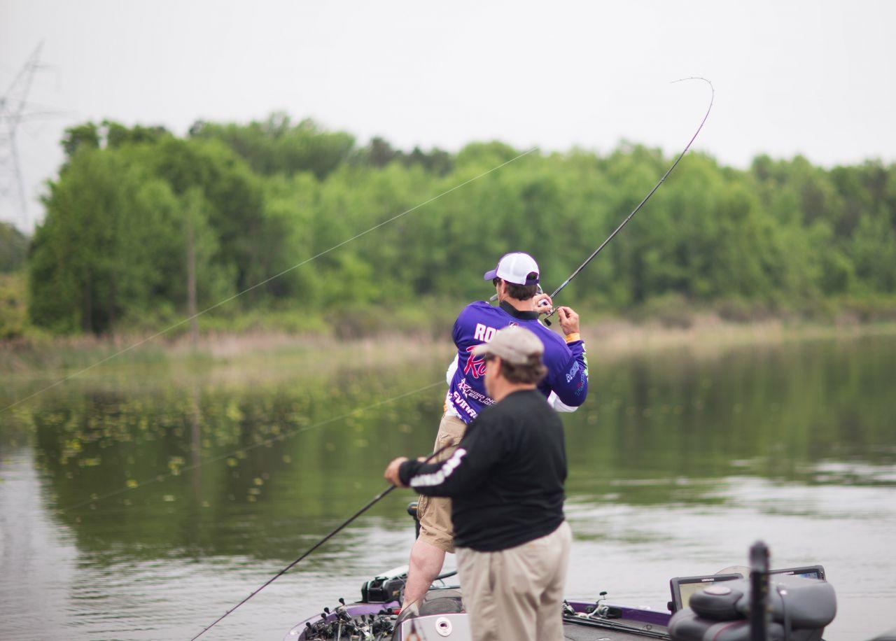 041415_FishingWithBrianRobison_0046.jpg