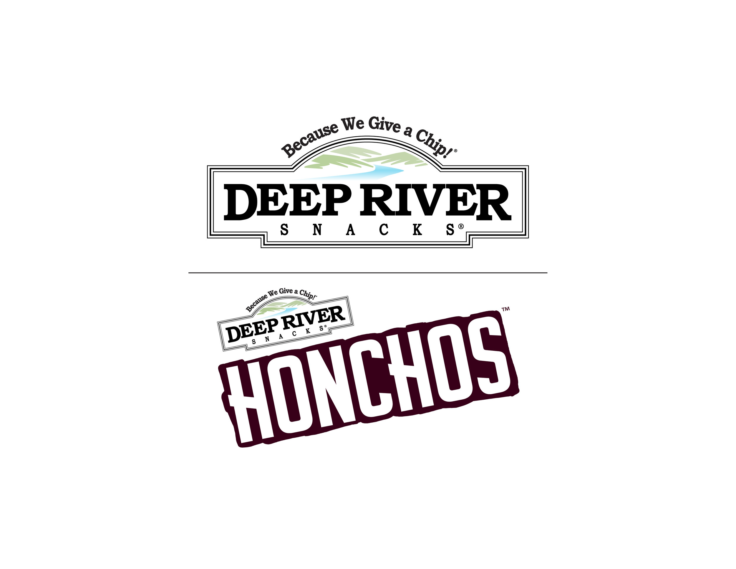 deep-river-snacks.jpg
