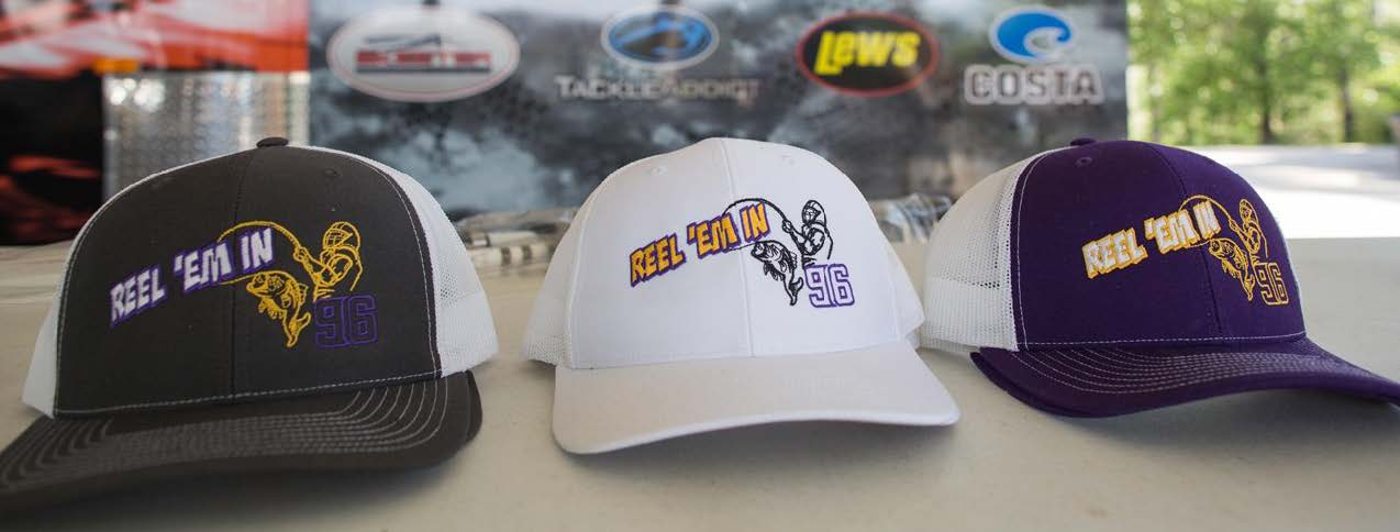 Colors available- Gray, White, Purple and Black (not pictured Black) PLEASE SPECIFY COLOR AT CHECK OUT IN NOTES