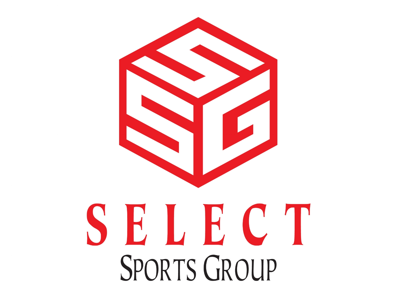 select-sport-group.jpg