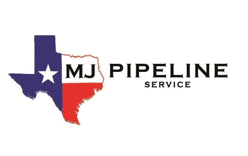 MJ Logo.jpg