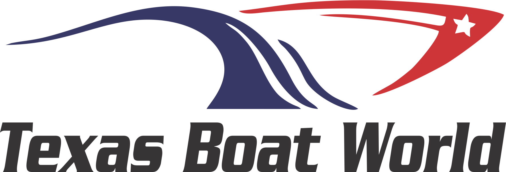 texas boat world draw.png
