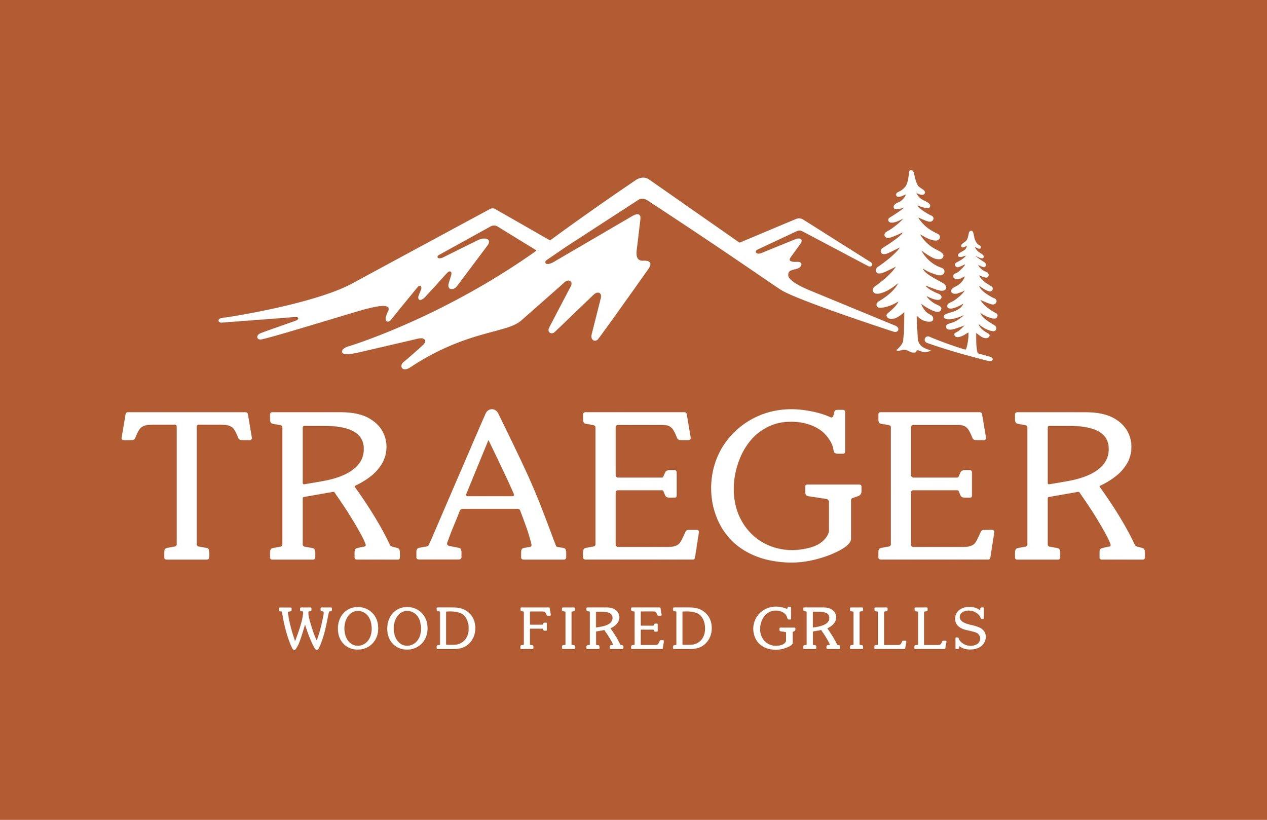 BF-Logos_Traeger Logo White on Orange_Traeger_CS4.jpg