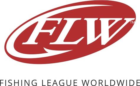 FLW_FishingLeagueWorldwide_Stacked.jpg