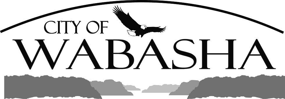 Logo Black & White .jpg