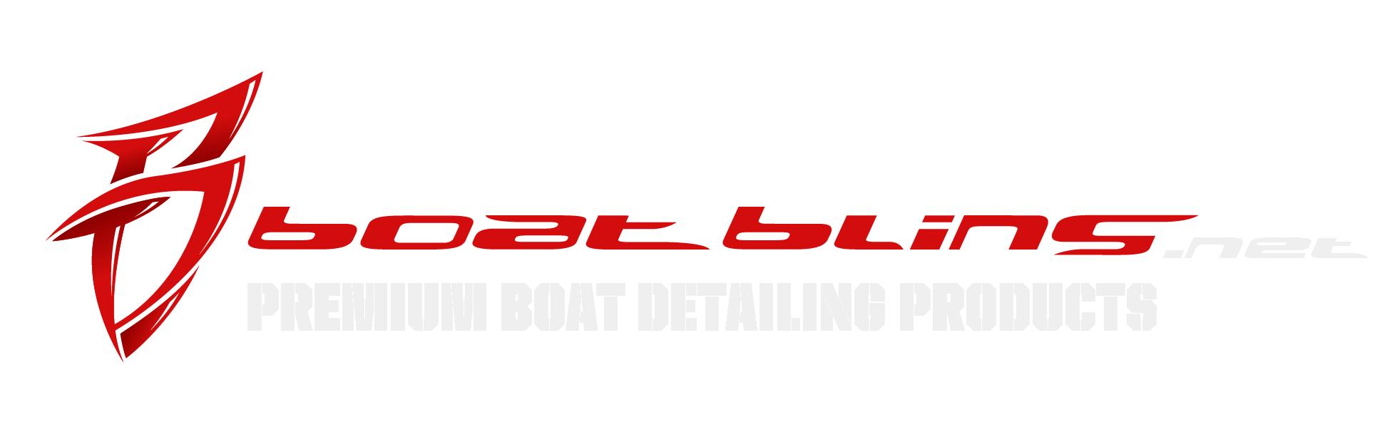 BB_BB logo xtra on black.png