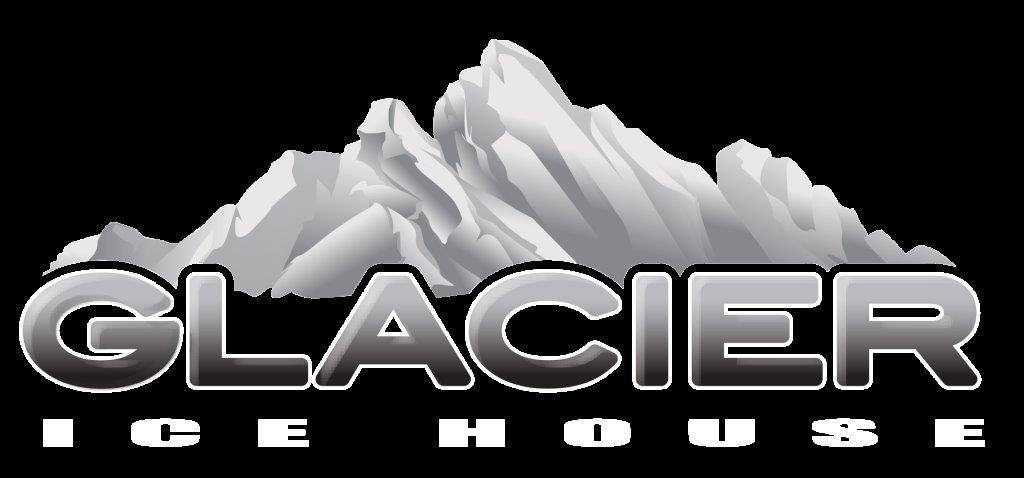 Glacier Logo (2) (2).jpg