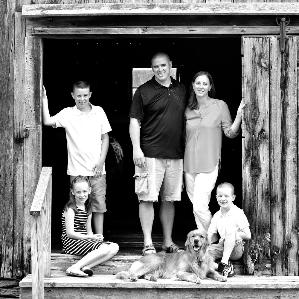 Russ-Home-Portrait-Family.jpg