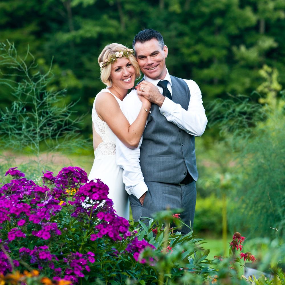 Russ-Home-Weddings.jpg