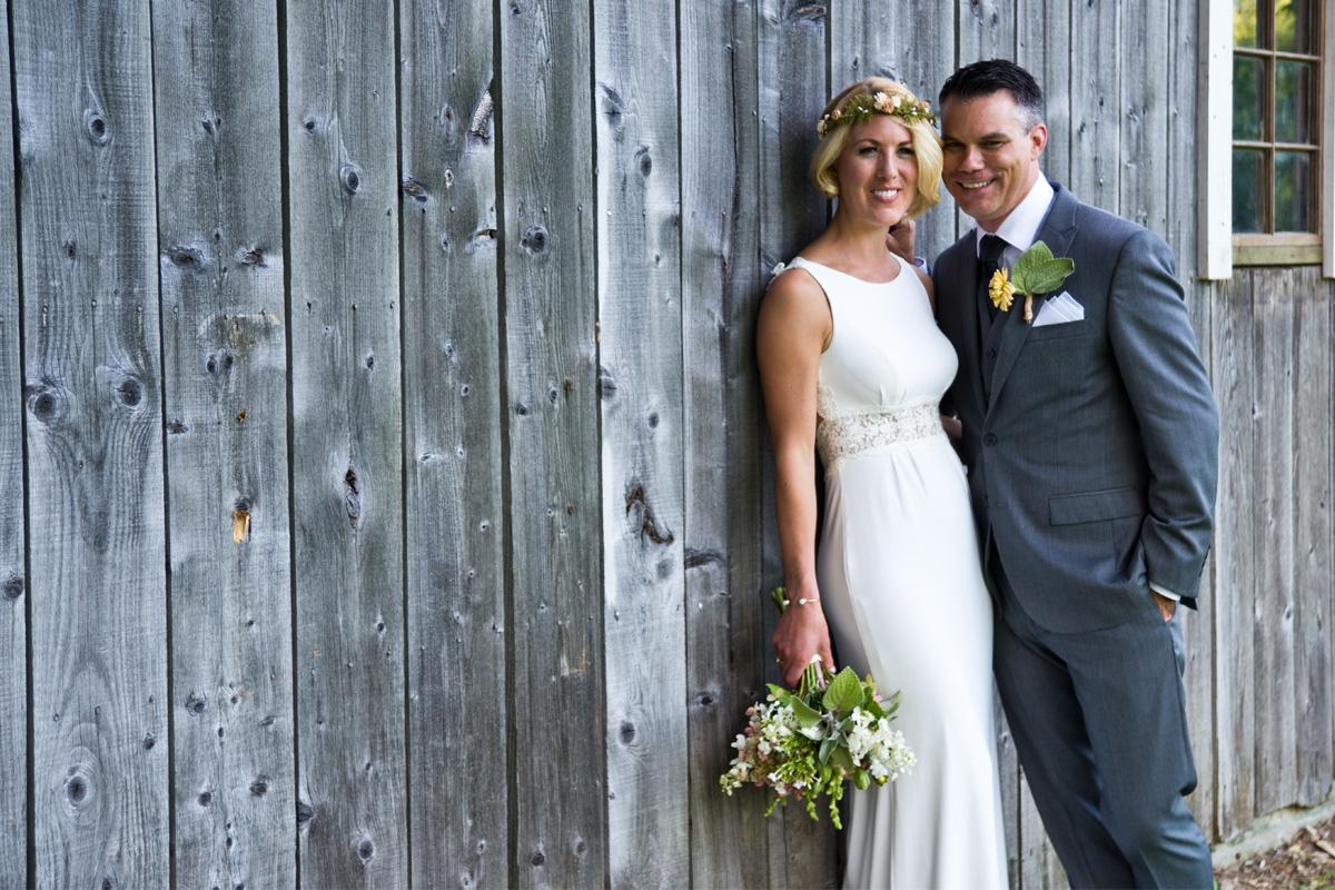 Russ-Hurlburt-Wedding-Photography-Vermont-Couple-Rustic.jpg