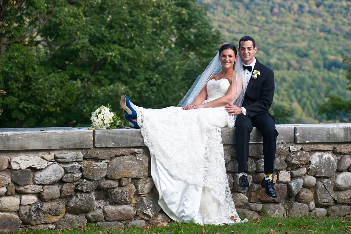 Russ-Hurlburt-Wedding-Photography-Vermont-Couple.jpg