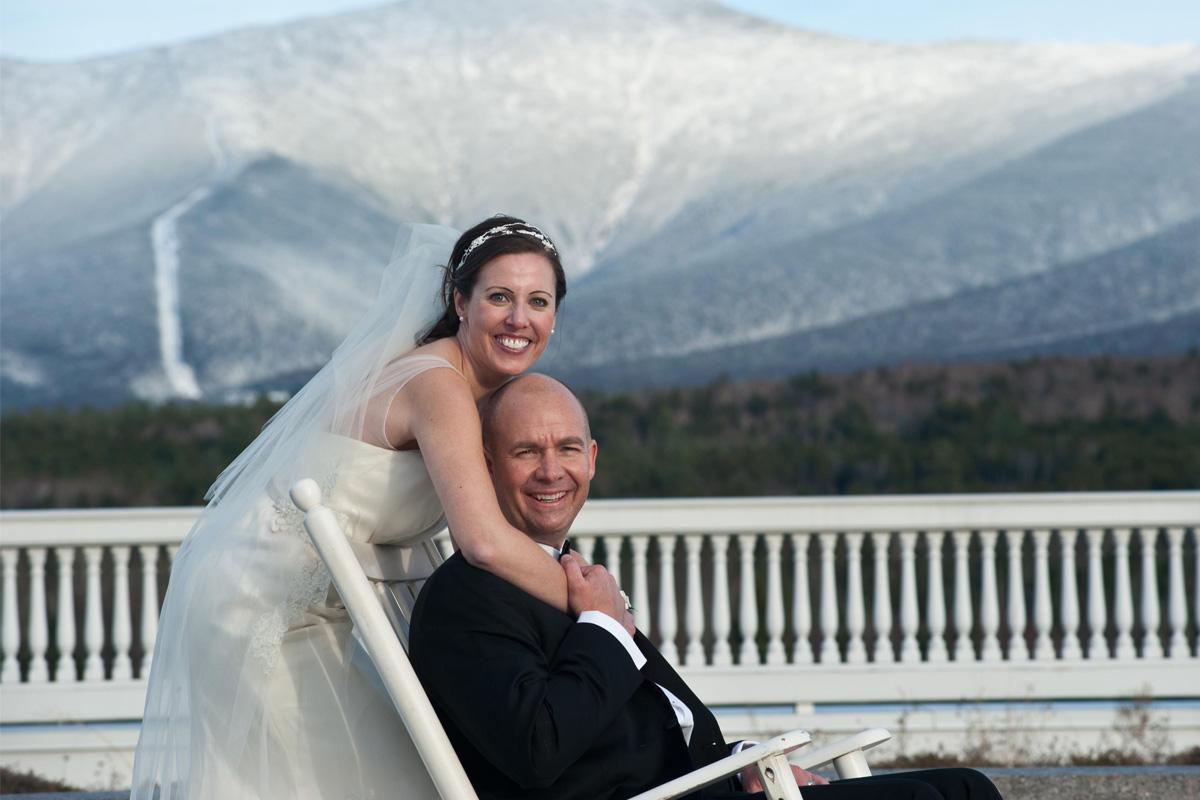 Russ-Hurlburt-Wedding-Photography-Winter-Vermont-Wedding-Killington.jpg
