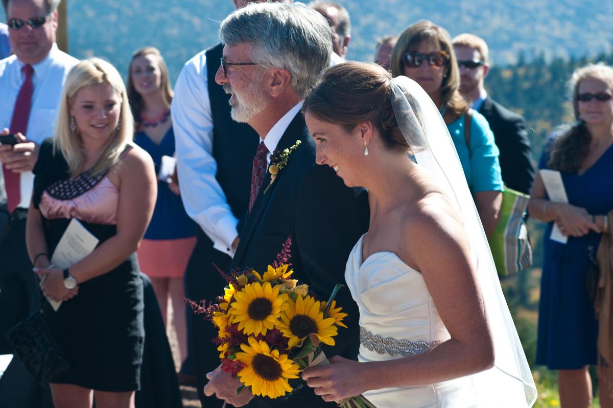 Russ-Hurlburt-Wedding-Photography-Father-Bride-Family-Portrait.jpg