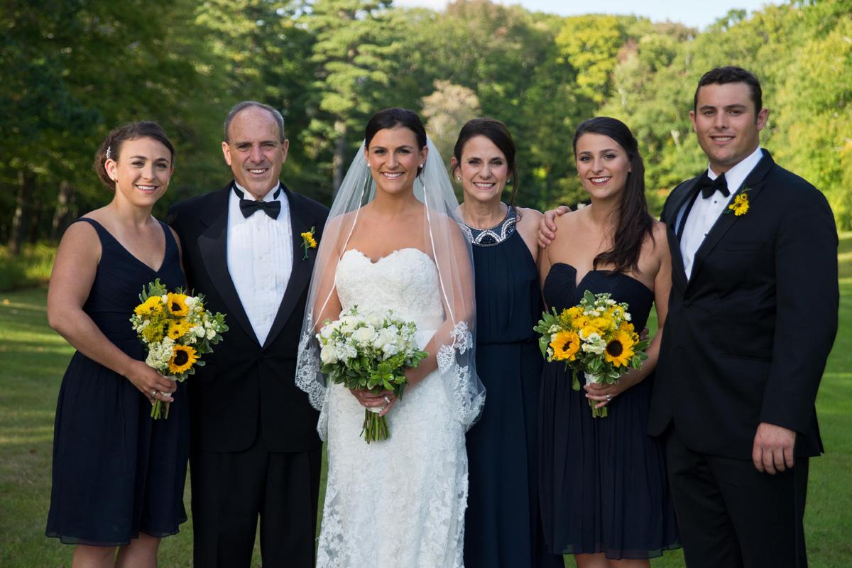 Russ-Hurlburt-Wedding-Photography-Bride-Family-Portrait.jpg