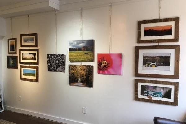 Russ-Hurlburt-Photography-Gallery-Framed-ARt-Ludlow-Vermont.jpg