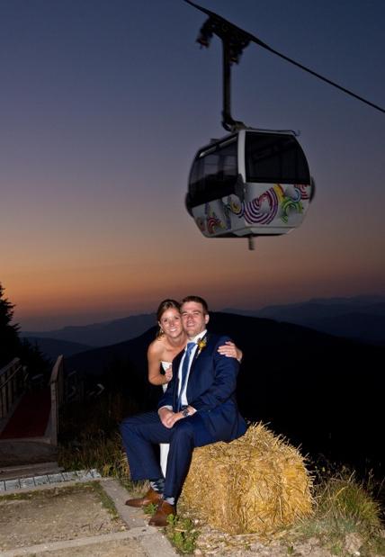 Killington-vermont-wedding-photographer