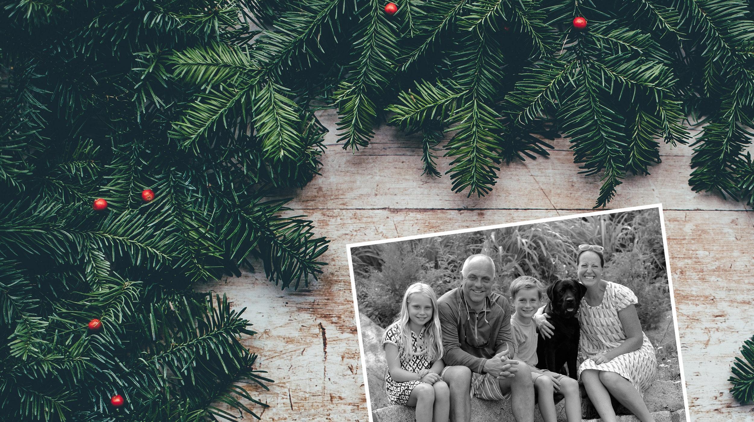 russ-holiday-portrait-header.jpg