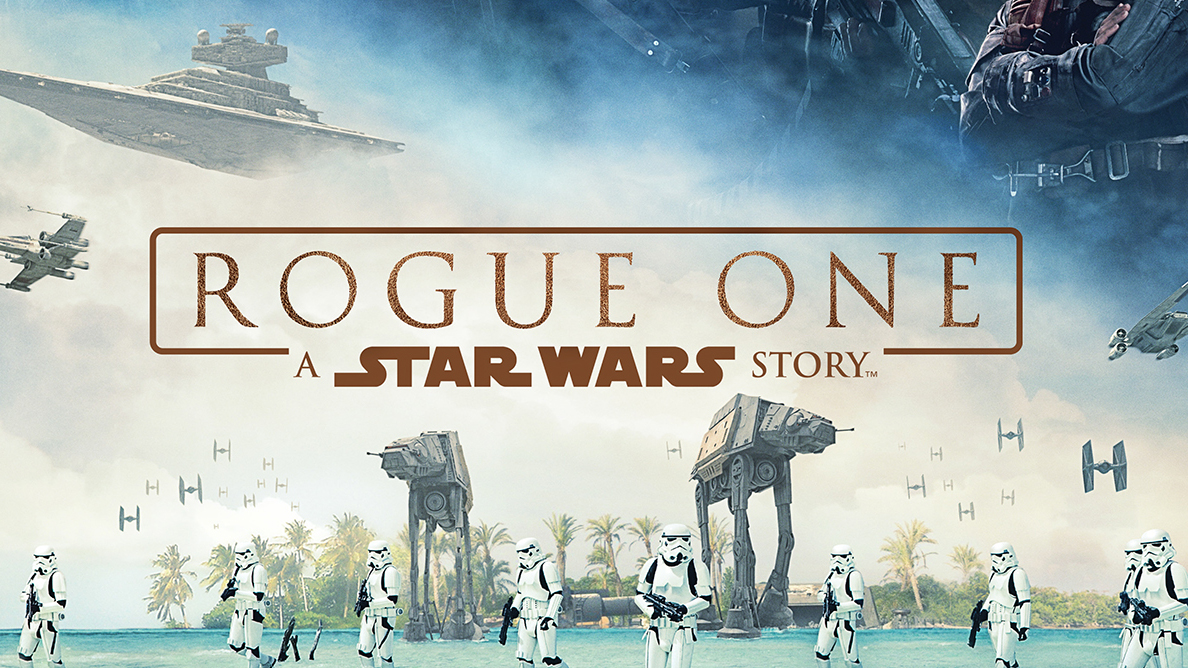 Rogue One Banner.png
