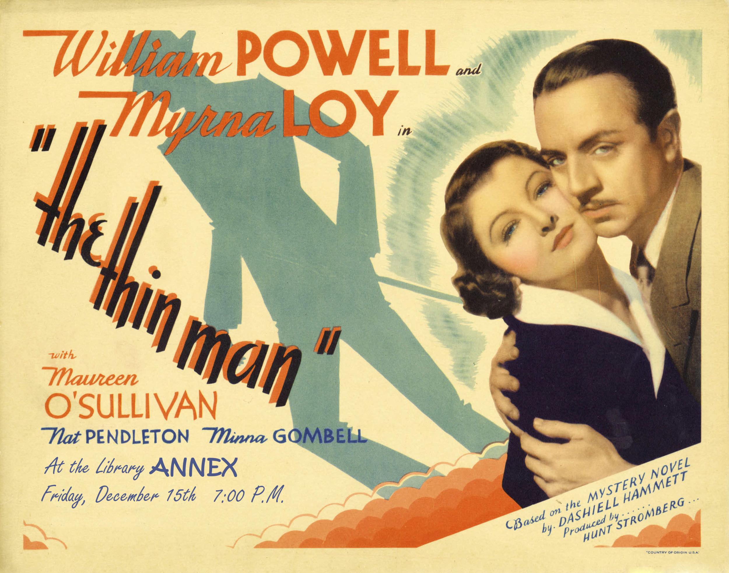 Thin Man Poster.png