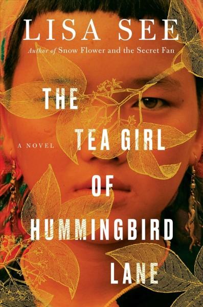 tea girl cover.jpg