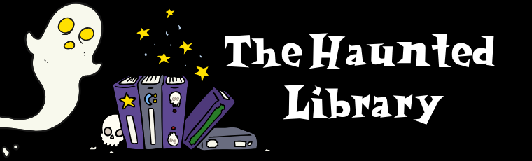 Haunted Library WCCLS image.png