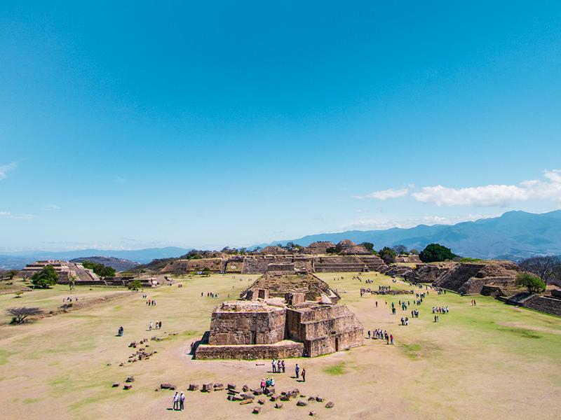 Oaxaca-2.png